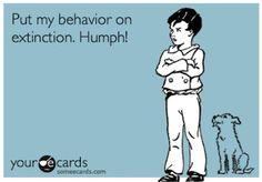 Source: Behavior Babe
