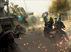 Warhammer 40000,warhammer40000, warhammer40k, warhammer 40k, ваха, сорокотысячник,фэндомы,Imperium,Империум,Craftworld Eldar,Эльдар,Space Marine,Adeptus Astartes,Dire Avengers