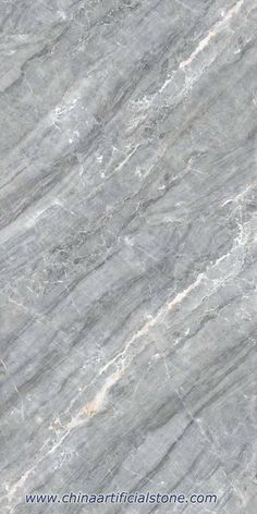 We supply Sintered Stone slabs made in China with very good price and high quality Surface Polished and Matt slabs size thickness and 5 3d Texture, Stone Texture, Marble Texture, Stone Slab, Stone Tiles, Marble Porcelain Tile, Marble Wood, Grey Wall Tiles, Stone Landscaping