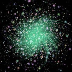 Zelená bílá černá ohňostroj pozadí Photos, Pictures, House Design, Fine Art, Celestial, Outdoor, Image, Outdoors, Photo Illustration