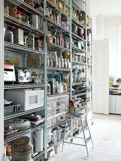 room of creativity: Hemma på Timmermansgatan