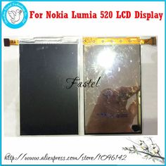 Nice Nokia 2017: $9.27 (Buy here: alitems.com/... ) For Nokia Lumia 520 original Mobile phone LCD... Aliexpress 2017 best buys! =) Check more at http://technoboard.info/2017/product/nokia-2017-9-27-buy-here-alitems-com-for-nokia-lumia-520-original-mobile-phone-lcd-aliexpress-2017-best-buys/