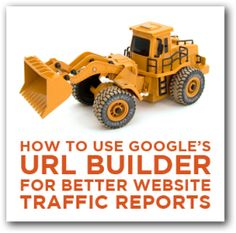 Every website owner is looking to buy high quality traffic at reasonable prices, but they just can't find the right source of traffic. We understand all your needs and provide you with best available traffic on the web. If you are looking to buy web traffic then you are at the right place. Here you can select different traffic packages which suits your needs and attain maximum exposure. Get quality website traffic and increase your sales. Visit www.seopromotion.info for more details