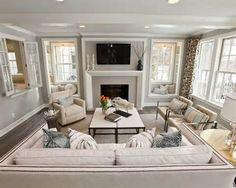 grey room ideas - Bing Images