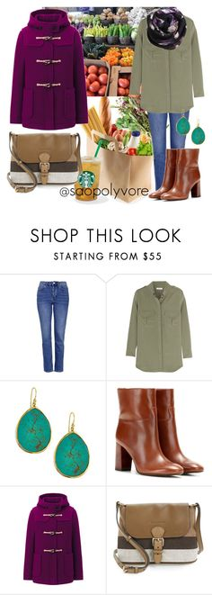 """saturday (20/2/2016)"" by saopolyvore ❤ liked on Polyvore featuring Topshop, Equipment, Tai, Tory Burch, Uniqlo, Burberry, Givenchy, women's clothing, women and female"