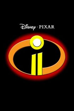 """Incredibles 2 Full Movie - Pelicula completa 2018 HD   English Subtitle   123movies   Online !Movies Free   Download Movies   Incredibles 2Movie Incredibles 2Movie_fullmovie """"FullHD""""_Incredibles 2_fullmovie"""