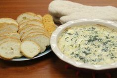 If you love getting Applebee& Hot Artichoke and Spinach Dip Copycat at the restaurant, then you will love this homemade version. Not only is this spinach artichoke dip great for dipping, but it can also be served on a pizza or sandwich. Dip Recipes, Copycat Recipes, Appetizer Recipes, Appetizers, Cooking Recipes, Recipies, Easy Cooking, Easy Recipes, Easy Meals