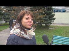 РОССИЯНЕ: ЛОЖЬ НЕ ТЕРПИМ, НО ПУТИНУ — ПРОЩАЕМ | Free RuTube