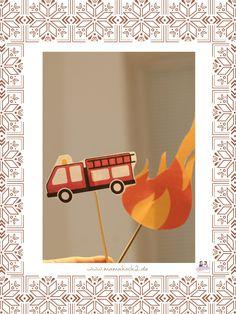 Du planst gerade einen Feuerwehr-Kindergeburtstag oder suchst ein Feuwehr-Plottmotiv? Dann bist du hier genau richtig! Bei uns erhälst du ein passendes Feuerwehrset bestehend aus Flammen und Feuerwehrauto. Was du damit anstellen kannst, zeigen wir dir aufMamahoch2 unterhttps://wp.me/p5n8cy-7WB