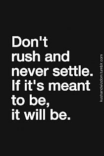 Moving On Quotes : .