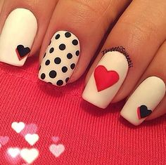 Cute for valetines day!
