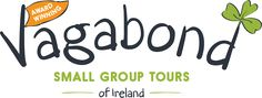 Ireland Tours - Small group vacation tours around Ireland