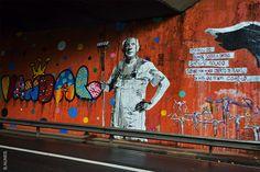 mural23-37