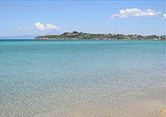 Ορμος της Παναγίας-Χαλκιδική Macedonia, Greece, Beach, Water, Pictures, Outdoor, Greece Country, Gripe Water, Photos