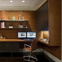 Home Study Design Ideas 50 home office design ideas that will inspire productivity Amazing Clever And Creative Small Study Room Ideas With Contemporary Wall Shelving Design Studies Pinterest Design Kids Study Areas And Study Rooms
