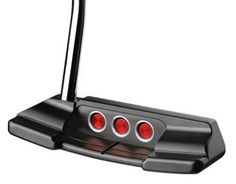 Check out the Scotty Cameron Newport Notchback review and see why this is one of the most popular putter of 2013.
