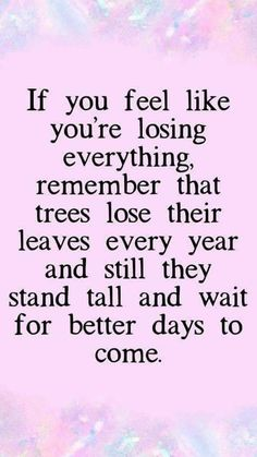 Positive Quotes For Life Encouragement, Positive Quotes For Life Happiness, Quotes Positive, Meaningful Life Quotes, Strong Quotes, English Motivational Quotes, Uplifting Quotes, Motivating Quotes, Self Love Quotes