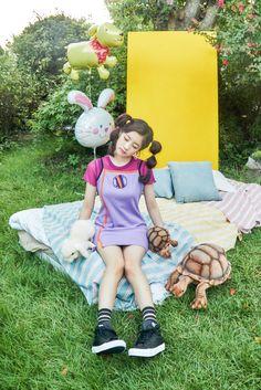 Twice Twicetagram Dahyun 트와이스 트와이스타그램 다현