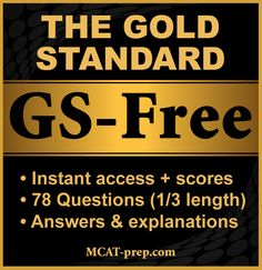Average MCAT scores and premed GPA required for US medical schools admissions. Medical School Interview, School Admissions, Med School, College Students, Scores, Improve Yourself, My Life, Medicine, This Or That Questions
