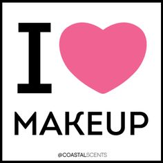 Do you?? #CoastalScents #iheartmakeup #makeup #love #share #bbloggers #makeuplovers #makeupaddict #makeupjunkie #mua #makeupartist #beautyblogger