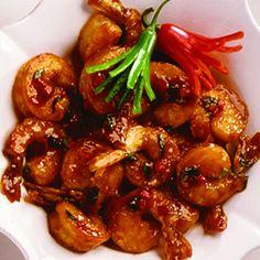 PRAWNS RECIPES on Pinterest | Prawn Curry, Prawn Recipes and Prawn ...