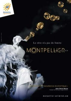 """Montpellier Unlimited"" - octobre 2012"