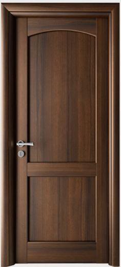 Super Home Exterior Wood Doors Ideas Bedroom Door Design, Door Design Interior, Interior Barn Doors, Bedroom Doors, Craftsman Interior, Wooden Bedroom, Modern Wooden Doors, Custom Wood Doors, Wooden Front Door Design