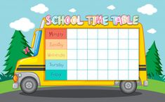Discover thousands of copyright-free vectors. Graphic resources for personal and commercial use. Thousands of new files uploaded daily. Magic School Bus, Kids Stickers, Vector Photo, Vector Freepik, Kids Corner, Displaying Collections, Funny Cartoons, Cartoon Art, Insects