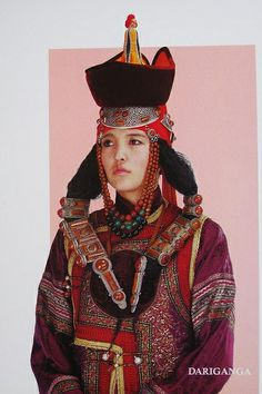 One of the ethnic groups of the khalkh tribe. Situated in Sukhbaatar aimag.