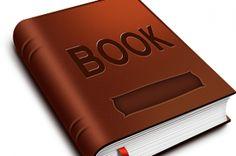 Creo copertine per libri/varie #libro #copertina #photoshop #grafica #fotoritocco