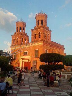 Ameca Jalisco