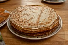 Pancakes are so good and you should actually bake them more often. He … – pastry types Cookie Recipes, Dessert Recipes, Desserts, Cheescake Recipe, Best Pans, Raw Cake, Pastry Cake, Sweet Cakes, Food Cravings