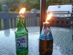 Hey, I found this really awesome Etsy listing at http://www.etsy.com/listing/162111253/7-ounce-beer-bottle-lamp-for-patio-or