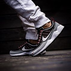 7ab9b7374a048 NIKE AIR ZOOM SPIRIDON  16 - in store online  sneakers76 store online ( link