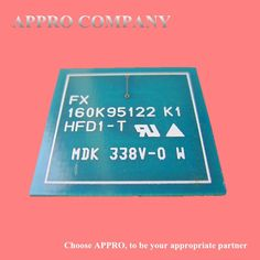 Find More Cartridge Chip Information about Original Toner chip DocuCentre 240 242 250 252 260 DC240 DC250 DC260 for xerox WorkCentre 7655 7675 7655 7675 OEM reset chip,High Quality toner chips,China reset chip Suppliers, Cheap chip toner from APPRO Office Supplies on Aliexpress.com