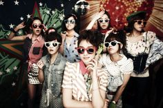 [Review] 'John Travolta Wannabe' by T-ara #allkpop #kpop #t-ara