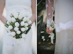 Wedding | Svadba - Fero & Lucia, Presov, Slovakia Floral Tie, Wreaths, Wedding, Valentines Day Weddings, Door Wreaths, Deco Mesh Wreaths, Weddings, Floral Arrangements, Marriage