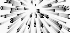 Numerology is very interesting, and once you learn about the basics of this incredible science you'll want to learn more. Numbers reveal a great deal about your personality and life path. Your life…