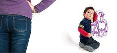Πώς να καθαρίζετε τους τοίχους: Συμβουλές για κάθε λεκέ Clean House, Cleaning, Children, Pants, Style, Recipes, Ideas, Fashion, Young Children