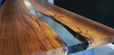 Wood, Link, Crafts, Manualidades, Woodwind Instrument, Timber Wood, Wood Planks, Trees, Handmade Crafts
