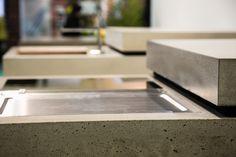 Messeauftritt #Blühendes Österreich in Wels-Concreto Bose, Design, Wels