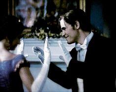SK - the-vampire-diaries Screencap