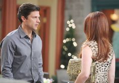 Days of our Lives: Week of 8/24/15 Photo: 2461611 - NBC.com