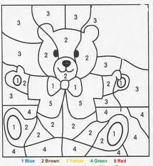 Home Decorating Style 2020 for Coloriage Magique Maternelle A Imprimer Gratuit, you can see Coloriage Magique Maternelle A Imprimer Gratuit and more pictures for Home Interior Designing 2020 6121 at SuperColoriage. Teddy Bear Coloring Pages, Coloring For Kids, Printable Coloring Pages, Coloring Pages For Kids, Coloring Sheets, Coloring Rocks, Teddy Bear Crafts, Teddy Bear Day, Preschool Colors