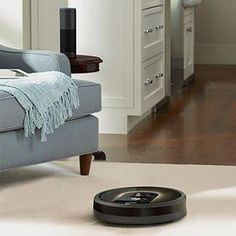 Vacuum Cleaners Open-Minded Robot Vacuum Cleaner Usb Charging Smart Floor Robot Vacuum Cleaner Household Sweeping Machine Aspiradoras Para El Hogar Good Companions For Children As Well As Adults Household Appliances