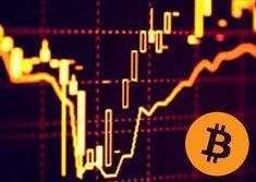 Bitcoin Markets Increasingly Reflect Global Transition Towards The Asian Century