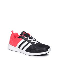 7d641d361d Mens/Womens Nike Shoes 2016 On Sale!Nike Air Max* Nike Shox* Nike Free Run  Shoes* etc. of newest Nike Shoes for discount sale