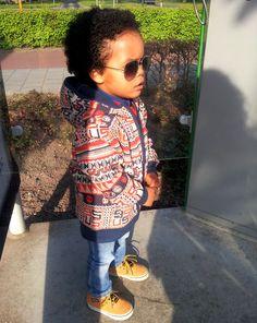 #Hippe kids #Kidsfashion #Kindermodeblog
