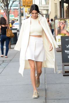 80 of Kendall Jenner's Chicest Looks: Cosmopolitan waysify