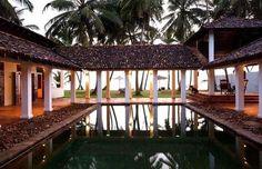 Beach villa set close to Galle, Sri Lanka  https://www.tripping.com/rentals/wella-addaragoda/a-superbly-sited-beach-villa-set-close-to-galle/1757612